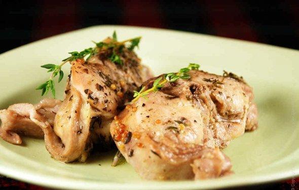 Рецепты первые блюда из